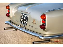 Picture of Classic 1962 Maserati 3500 - $278,500.00 Offered by Driversource - OCR7