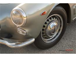 Picture of Classic '62 3500 - $278,500.00 Offered by Driversource - OCR7