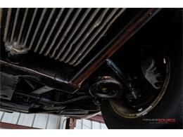 Picture of 1962 Maserati 3500 - $278,500.00 Offered by Driversource - OCR7