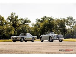 Picture of Classic 1962 3500 located in Texas Offered by Driversource - OCR7