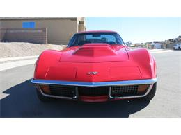 Picture of '72 Chevrolet Corvette - $25,000.00 Offered by a Private Seller - OCSF