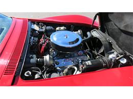 Picture of 1972 Corvette - OCSF