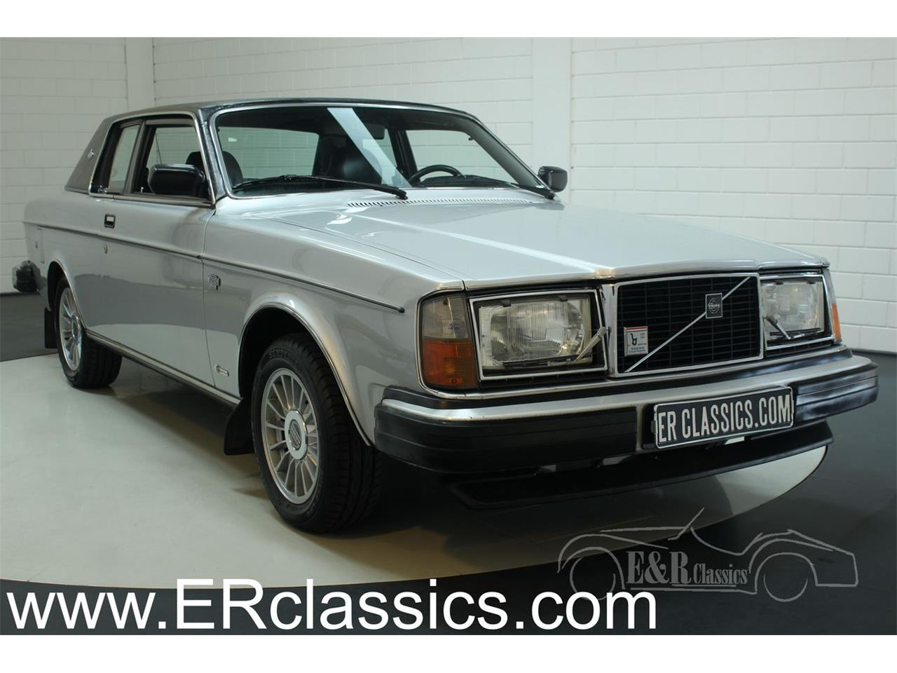 Picture of '78 262C - OCSL