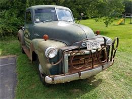 Picture of '48 Pickup - OCSN