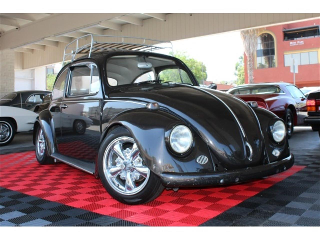 1967 volkswagen beetle for sale on. Black Bedroom Furniture Sets. Home Design Ideas