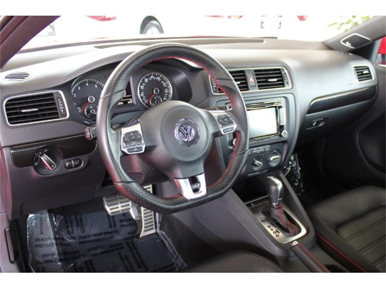 volkswagen jetta  sale classiccarscom cc