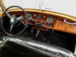 Picture of '57 S1 - $28,500.00 Offered by a Private Seller - OCV6
