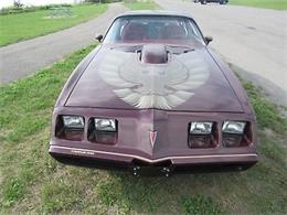 Picture of '80 Firebird Trans Am - $24,000.00 Offered by a Private Seller - OCWB