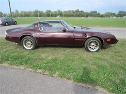Picture of '80 Firebird Trans Am - $24,000.00 - OCWB