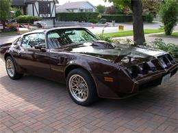 Picture of 1980 Firebird Trans Am Offered by a Private Seller - OCWB