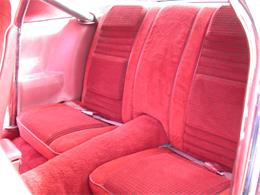 Picture of 1980 Firebird Trans Am located in New York - $24,000.00 - OCWB