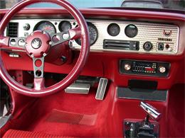 Picture of '80 Firebird Trans Am located in Niagara Falls New York Offered by a Private Seller - OCWB