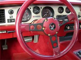 Picture of 1980 Pontiac Firebird Trans Am located in New York - $24,000.00 Offered by a Private Seller - OCWB