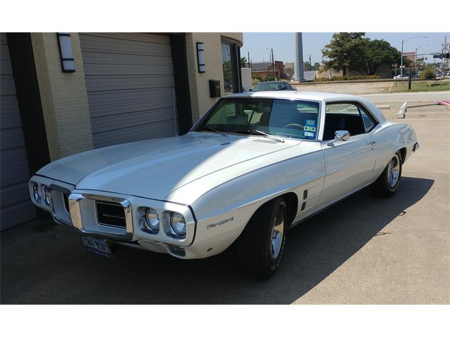 classic cars for sale - classiccars