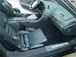 Picture of '92 Corvette - OCX8