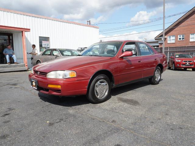 Picture of '95 Camry - O8EY