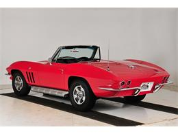 Picture of '65 Corvette - OCXU