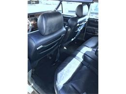 Picture of 1988 Town Car - $3,990.00 - OCZ3