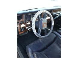 Picture of '88 Town Car located in New Jersey - $3,990.00 Offered by Black Tie Classics - OCZ3