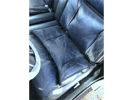 Picture of '88 Lincoln Town Car located in New Jersey Offered by Black Tie Classics - OCZ3