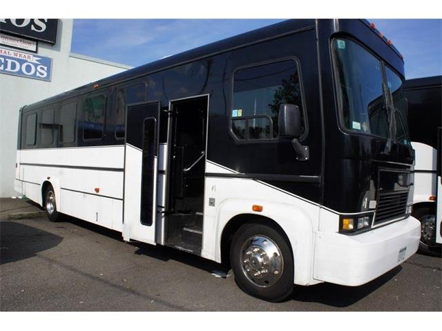 Picture of '01 Bus - OCZ6