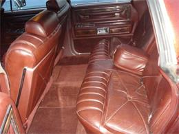 Picture of 1979 Lincoln Town Car located in New Jersey - OCZC