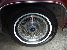 Picture of '79 Lincoln Town Car - $8,900.00 Offered by Black Tie Classics - OCZC