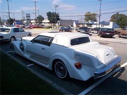 Picture of '79 Custom - OCZG