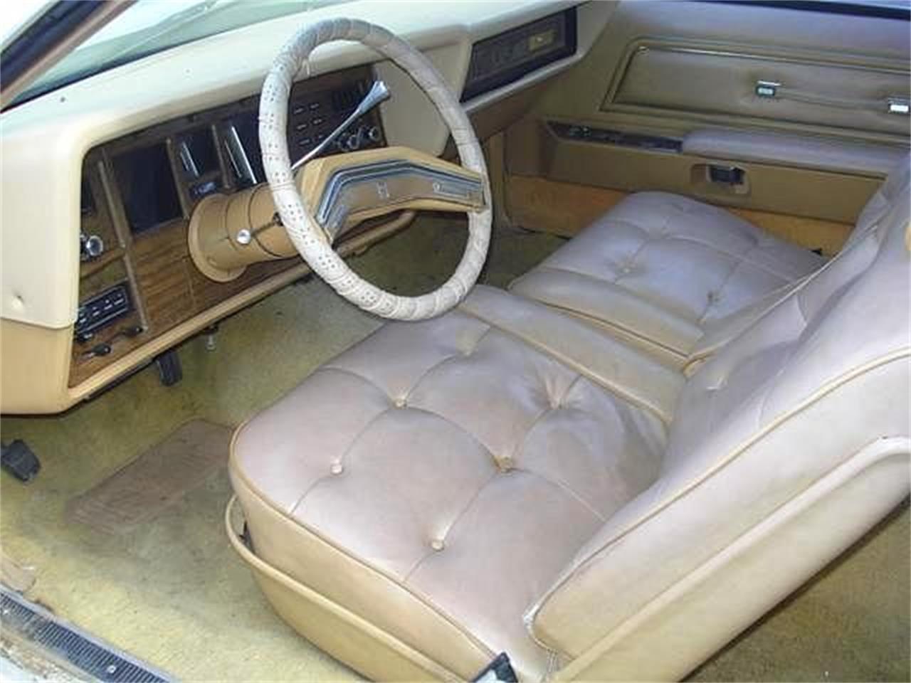 Large Picture of '79 Custom - OCZG