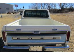 Picture of '77 Ford Ranger Auction Vehicle - OD0I