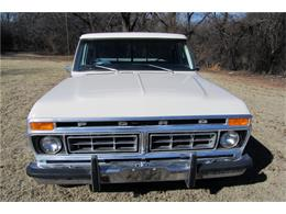 Picture of 1977 Ranger Offered by Barrett-Jackson - OD0I