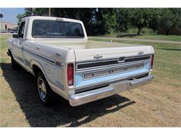 Picture of '77 Ford Ranger - OD0I