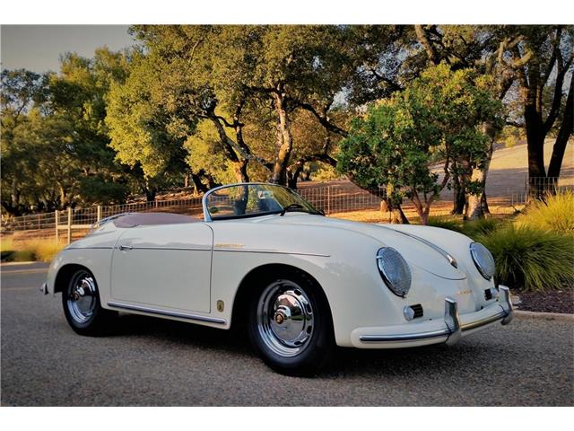 Picture of '57 Speedster - OD14