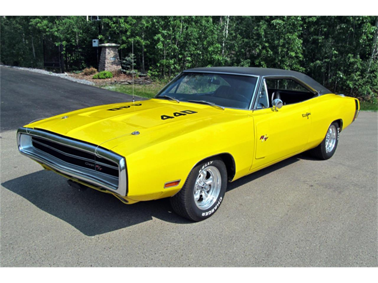 1970 dodge charger for sale on. Black Bedroom Furniture Sets. Home Design Ideas