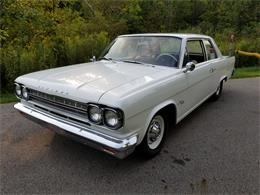 Picture of Classic '66 Classic 550 - $7,475.00 Offered by a Private Seller - OD4X