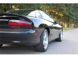 Picture of 1996 Chevrolet Camaro SS - $20,000.00 Offered by a Private Seller - O8FP