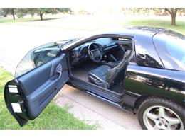 Picture of '96 Camaro SS located in Lafayette Louisiana - $20,000.00 - O8FP