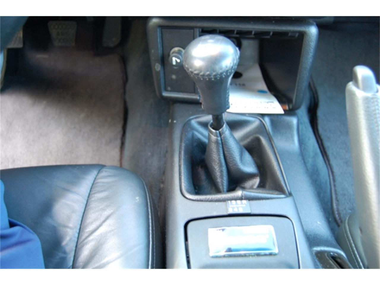 Large Picture of '96 Camaro SS - $20,000.00 Offered by a Private Seller - O8FP