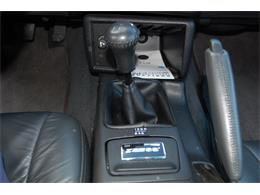 Picture of 1996 Chevrolet Camaro SS - $20,000.00 - O8FP
