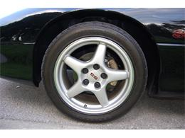 Picture of 1996 Camaro SS - $20,000.00 Offered by a Private Seller - O8FP