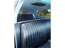 Picture of Classic '67 Fleetwood Limousine - $13,000.00 - OD55
