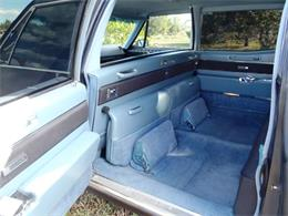 Picture of 1967 Fleetwood Limousine located in California Offered by a Private Seller - OD55