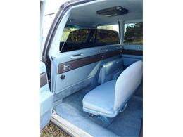 Picture of Classic 1967 Fleetwood Limousine located in California - $13,000.00 - OD55
