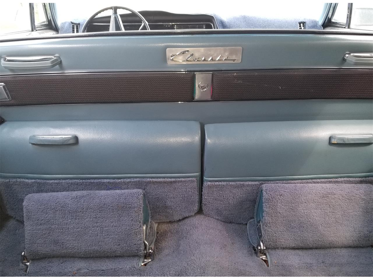 Large Picture of Classic '67 Fleetwood Limousine located in Sacramento California - $13,000.00 - OD55
