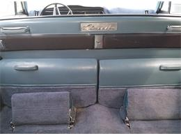 Picture of Classic 1967 Fleetwood Limousine Offered by a Private Seller - OD55