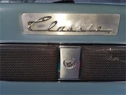Picture of Classic '67 Cadillac Fleetwood Limousine located in California - $13,000.00 Offered by a Private Seller - OD55