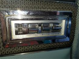 Picture of Classic 1967 Fleetwood Limousine located in Sacramento California - $13,000.00 Offered by a Private Seller - OD55