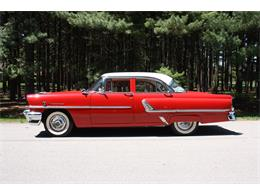 Picture of Classic '55 Mercury Monterey Auction Vehicle - OD59