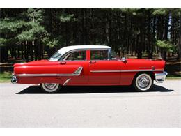 Picture of 1955 Mercury Monterey Auction Vehicle Offered by Aumann Auctions - OD59