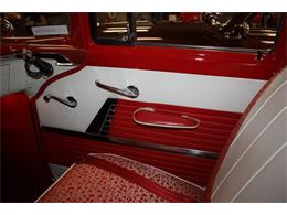 Picture of '55 Monterey located in Woodstock Illinois Auction Vehicle - OD59